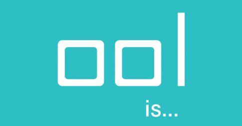 ool is…